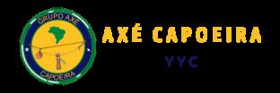 Axé Capoeira YYC